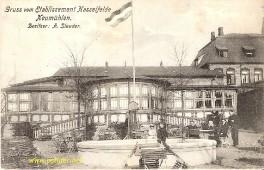 Hasselfelde 1909