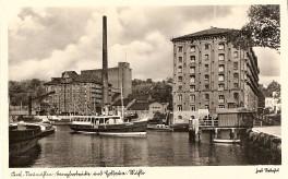 Holsatiamühle - 10006