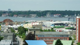 Ostuferhafen - 0676