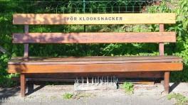 Schwentine - 1336