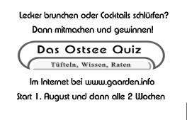 Gaarden.Info - Quiz