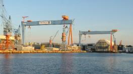 HDW - September 2012