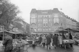 Vinetaplatz 1976