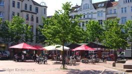 Vinetaplatz - 2635