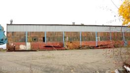 Lindenau-Werft 2433