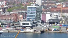 schwedenkai-m4360