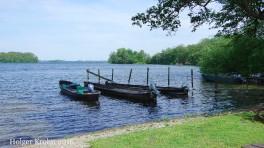 Fischerei Lasner - 9039
