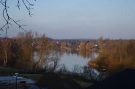 Kirchsee III