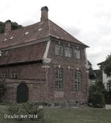Kloster Preetz - 3570