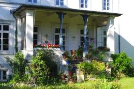 Kloster Preetz - 6859