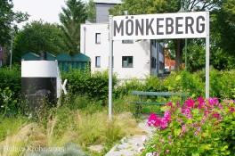 Mönkeberg - 6408