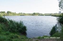 Mönkeberger See