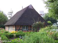 Raisdorf - Standesamt