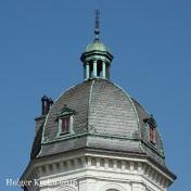Salzau - Schloss 3725