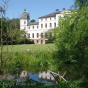 Salzau - Schloss 3735