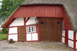 Schönkirchen - Gildehaus I