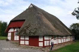 Schönkirchen - Gildehaus IV