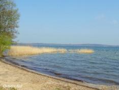 Selenter See - Grabensee 8981