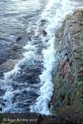 Spritzwasser - 6326