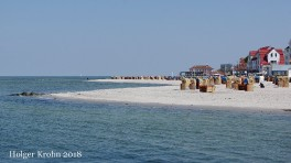 Laboe - Strand 4668