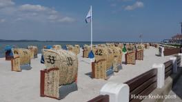 Laboe - Strand 4677