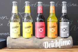Deichlimo - 8701