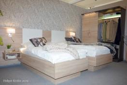 Möbel Jessen - 8675
