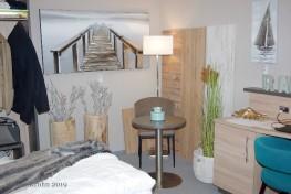 Möbel Jessen - 8676