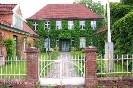 Eutin - Stolbergstrasse 0566