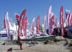 Surf-Festival I