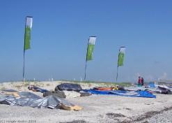 Surf-Festival II