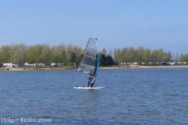Fehmarn - Surf-Festival 2163
