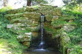 Schlosspark Eutin - 3965