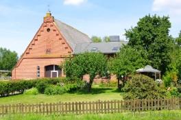 Muxall - Bauernhof 6187