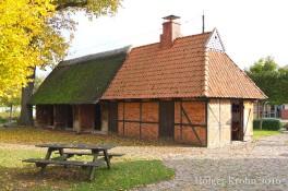 Probstei-Museum - 5326