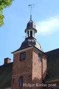 Schloss Hagen - 3153