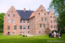 Schloss Hagen - 6217