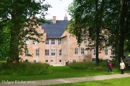 Schloss Hagen - 6229
