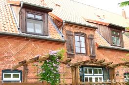Schloss Hagen - 6378