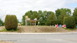 Brodersdorf - 6752