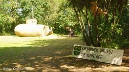 Krummbek - M1810