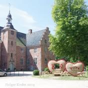 Schloss Hagen - H1668
