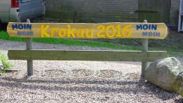 Krokau - 1874