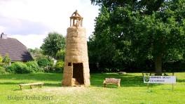 Krummbek - Leuchtturm 1065