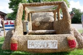 passade-motorschaden-1017