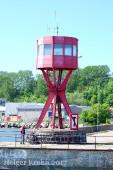 Sassnitz - Hafen 8267