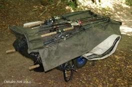 Oppendorf - Angler I