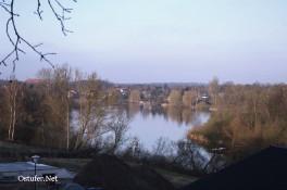 Kirchsee 01