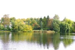 Kirchsee 07
